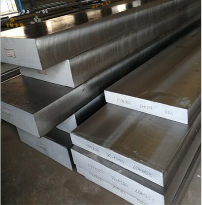 热作模具钢板H13